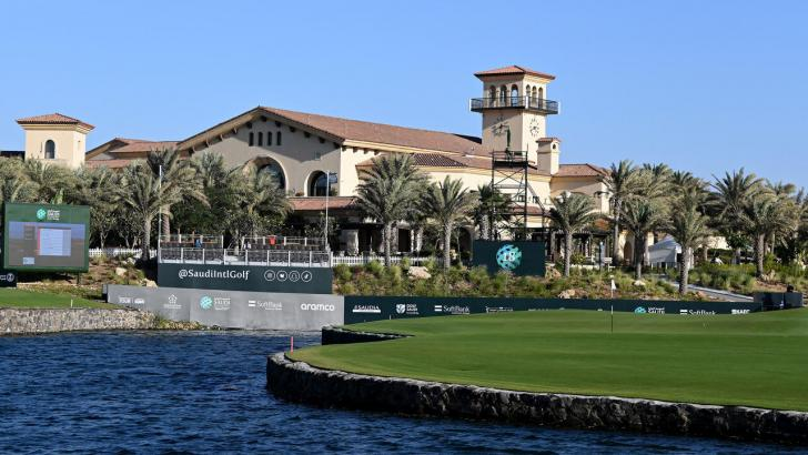 Race to dubai golf betting odds political betting app