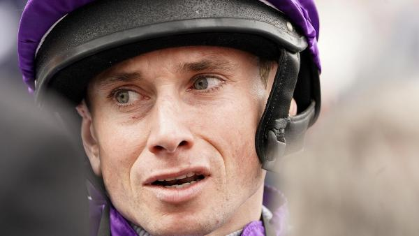 Ryan Moore close up 1280.jpg