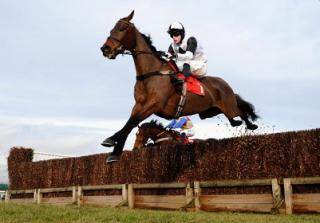 Two of Saturday's bets come from Doncaster