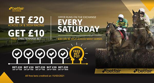 Betfair in running betting trends betting astrology signs