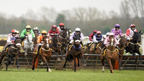 Betfair Newbury.jpg