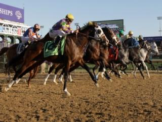 Timeform's US team pick out the best bets on Saturday