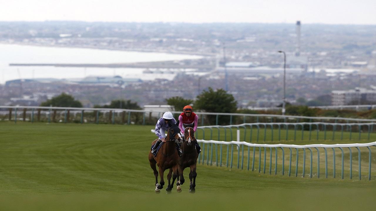 Brighton%201280