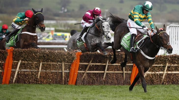Champion hurdle 2021 betting websites tab football betting results 2021