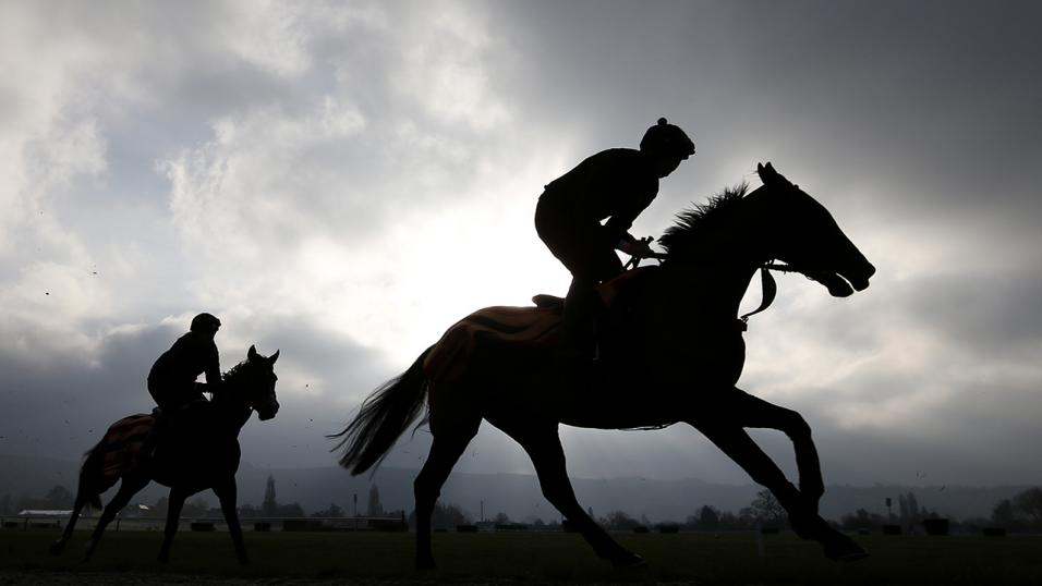 Timeform provide three South Africa SmartPlay bets on Friday