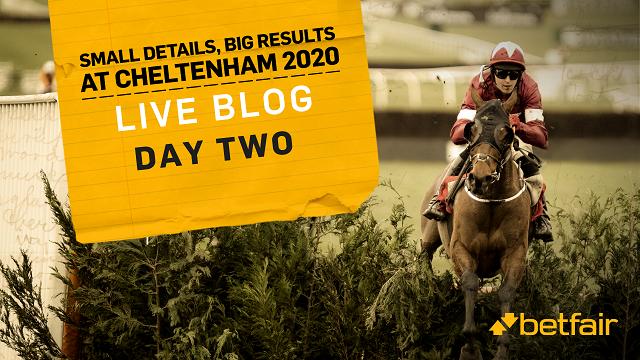 Ante post betting cheltenham 2021 results top sports betting sites reddit soccer