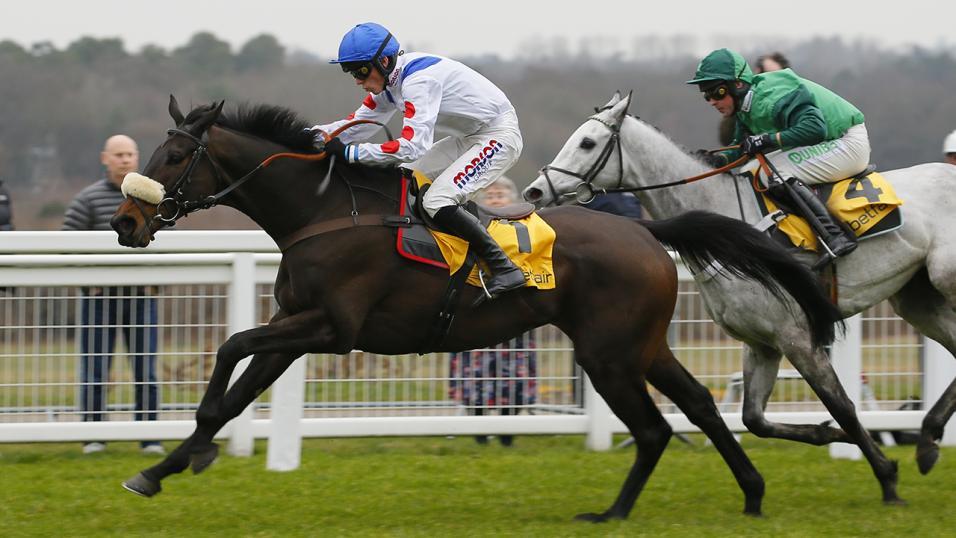 King george horse race 2021 betting trends losing runs bettingadvice