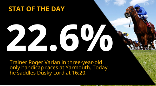Copy of  600x330_Racing_STAT OF THE DAY (25).png