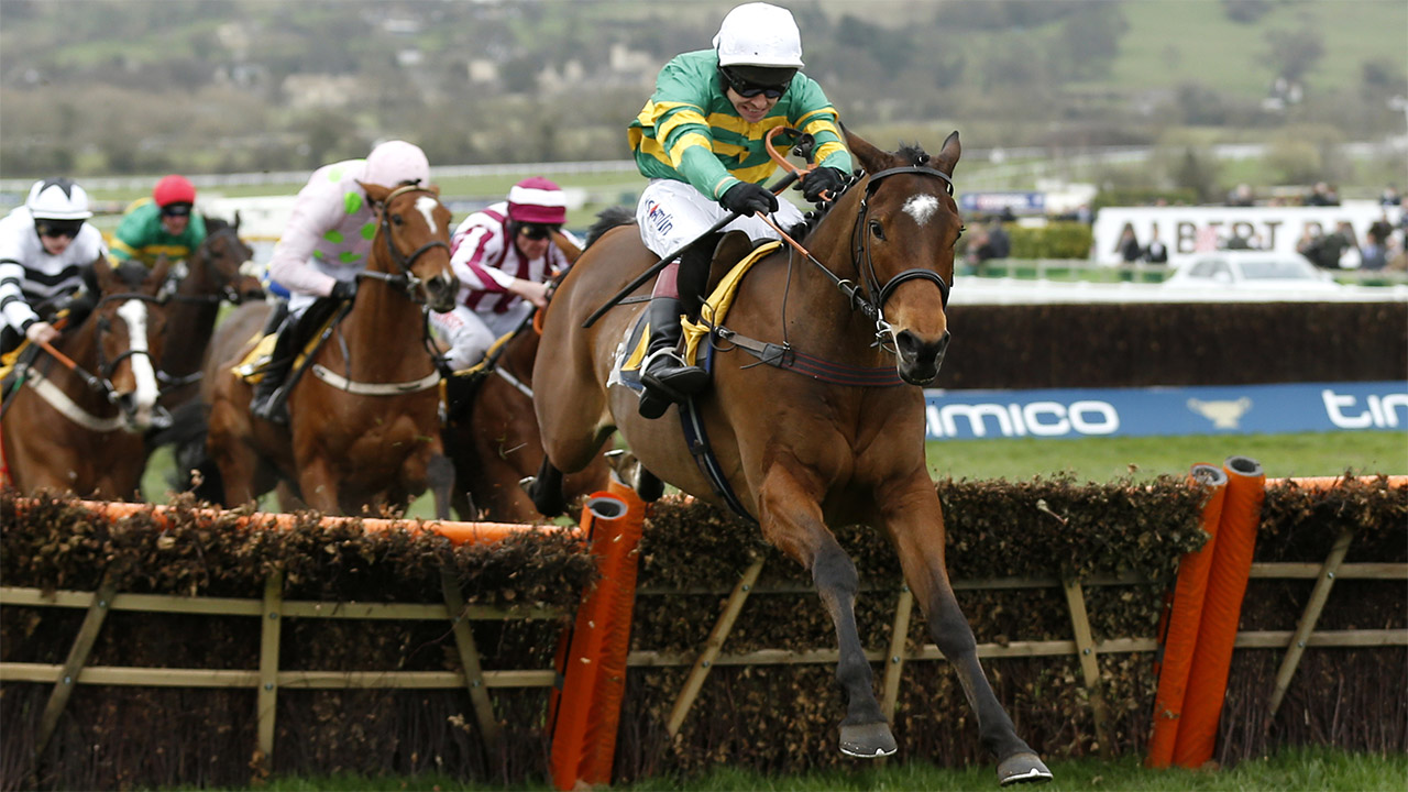 Ante post betting cambridgeshire county helgesson betting online