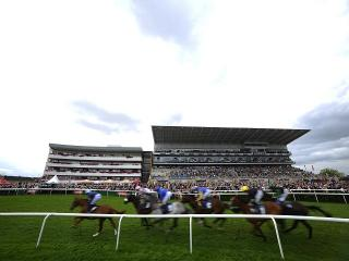 The Sky Bet Chase is the feature race from Doncaster on Saturday