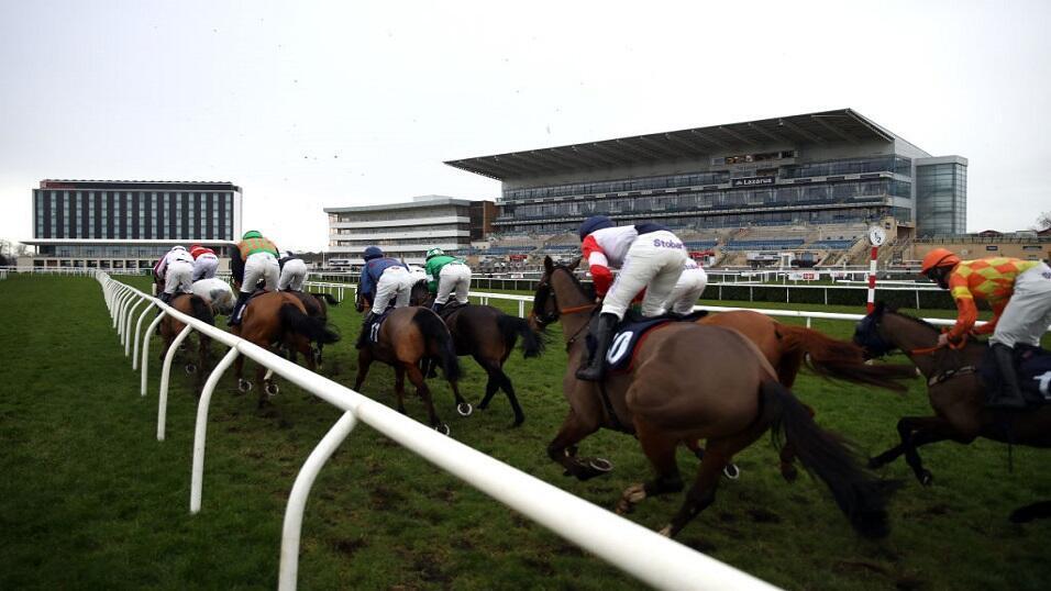 Irish oaks 2021 bettingadvice sports betting review videos