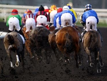 Calum Madell recomends six bets for Saturday