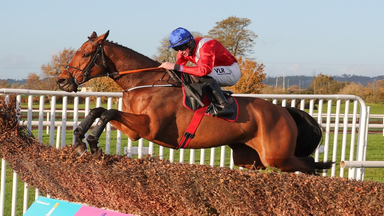 drinmore betting tips