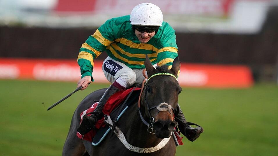 St leger betting preview on betfair fantasy betting laws