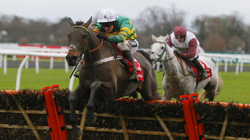 Champion hurdle 2021 betting lines outright betting euro 2021 games