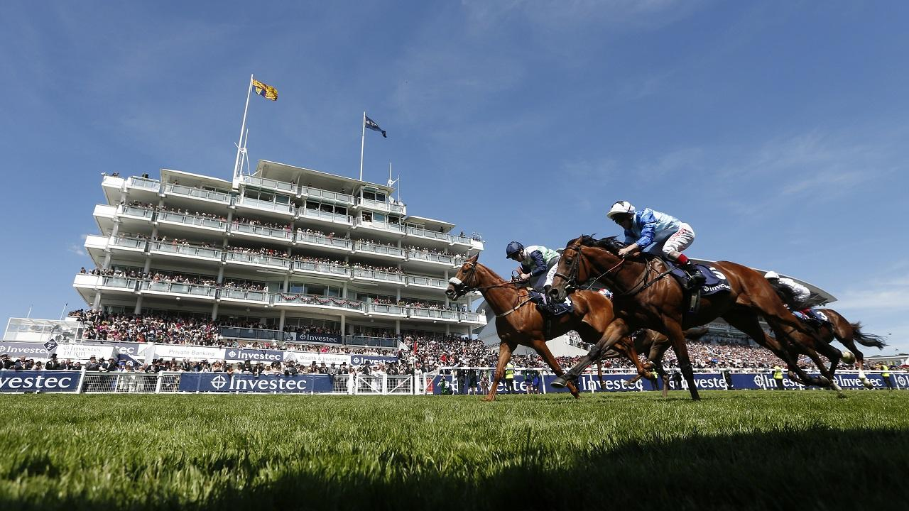timeform betfair