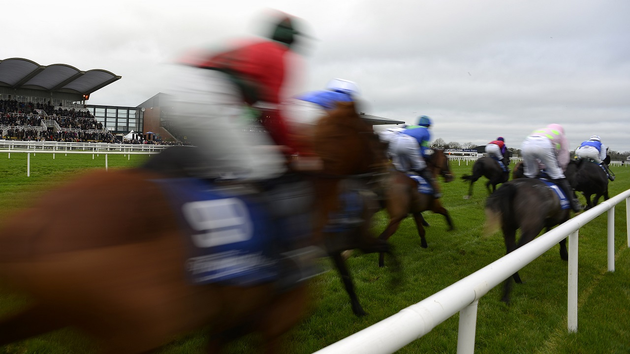 Fairyhouse betting today steelers vs titans betting prediction western