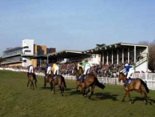 Fontwell is the venue for Wednesday's Placepot