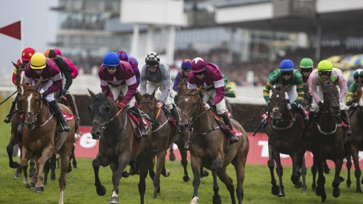 Irish racing betting online champion hurdle 2021 betting advice