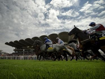 Thursday is day 3 of Glorious Goodwood