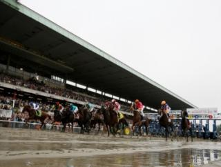 Belmont features in Saturday's SmartPlays