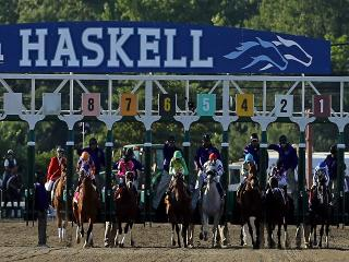 Who wins the 2016 Haskell?