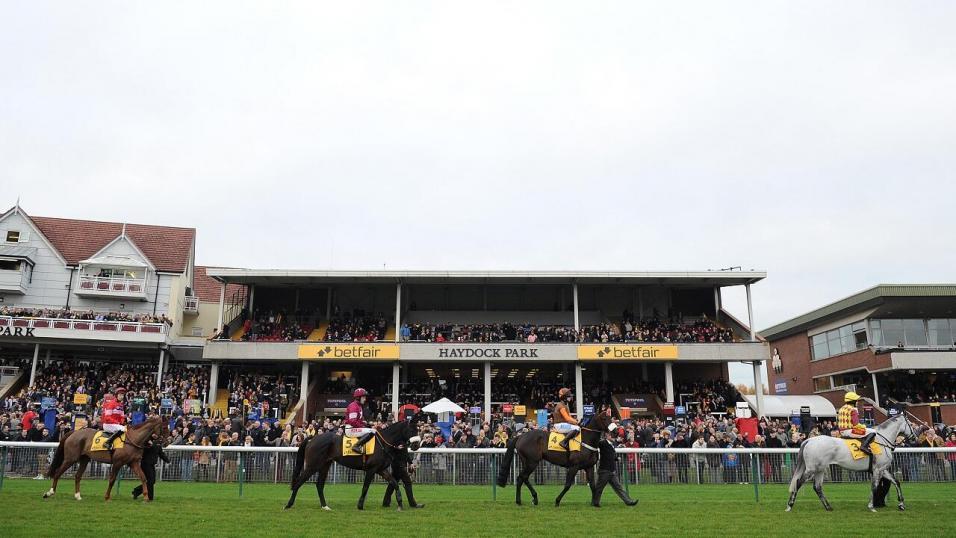 Home run derby betting preview on betfair www ladbrokes sports betting