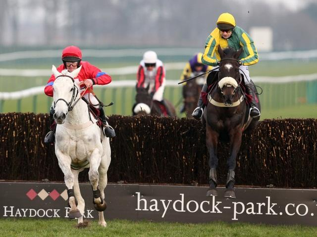 There is some good racing from Haydock on Friday