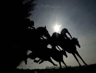 Timeform provide you with the best Irish bets