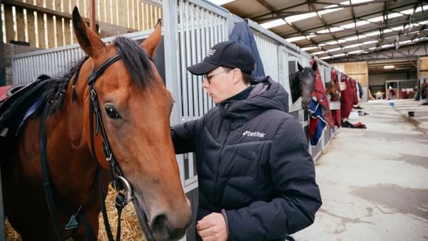 Joseph-OBrien-horse-2019-1280.jpg