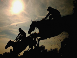 Timeform's three bets on Sunday come from Thurles