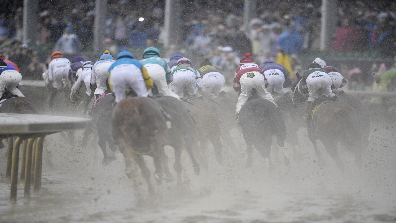 Kentucky Derby 2017 - 1280.jpg