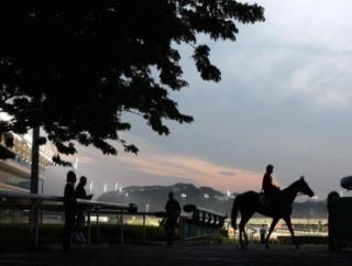 Racing comes from Kranji on Friday