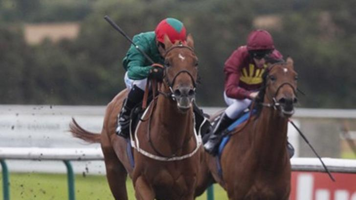 Timeform pick out three bets from South Africa on Wednesday