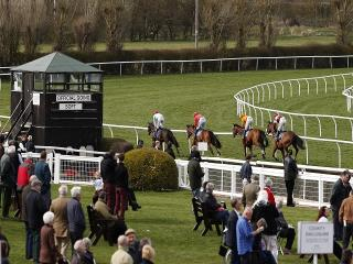 There is racing from Market Rasen on Wednesday