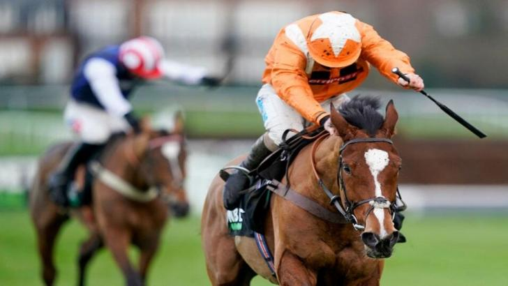 Ante post betting cambridgeshire cathedral city best sports betting hotels in vegas