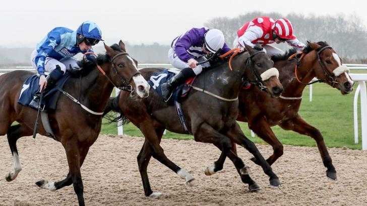 Betting tips uk racing news how to earn bitcoins by watching videos of minecraft