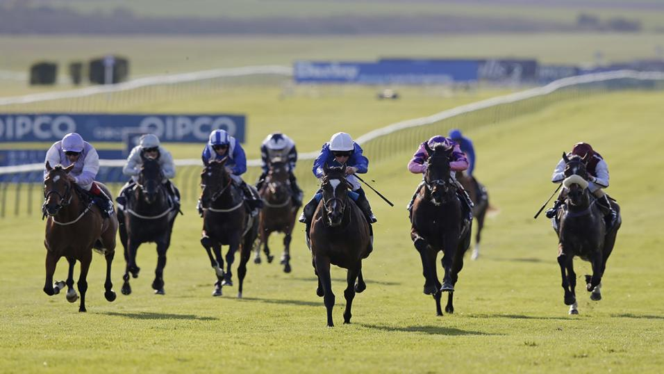 Craven stakes 2021 betting websites betting on us election 2021 map