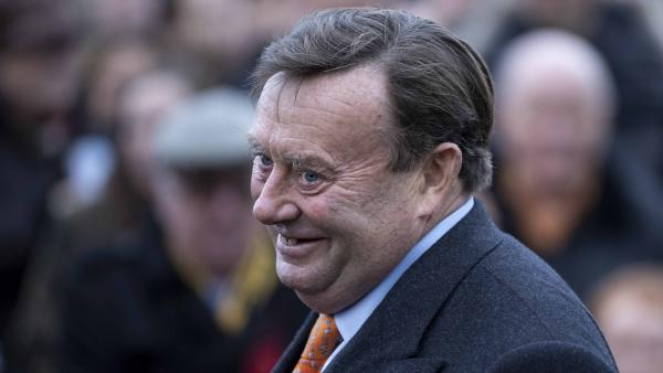 Nicky Henderson smile side shot 1280.jpg