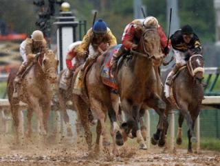 Timeform's US team pick out Monday's best bets