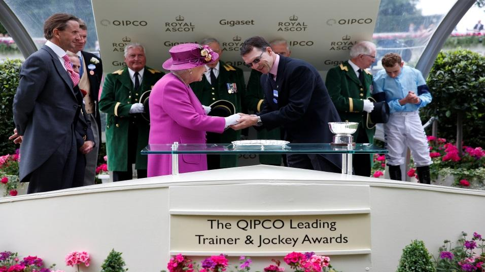 Saturday's Tips for Royal Ascot - Day 5 Bets of the Day on Betfair