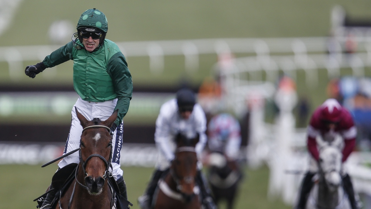 Ruby Walsh 1280 .jpg
