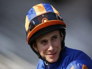 Six rides for Ryan at Newmarket on Friday
