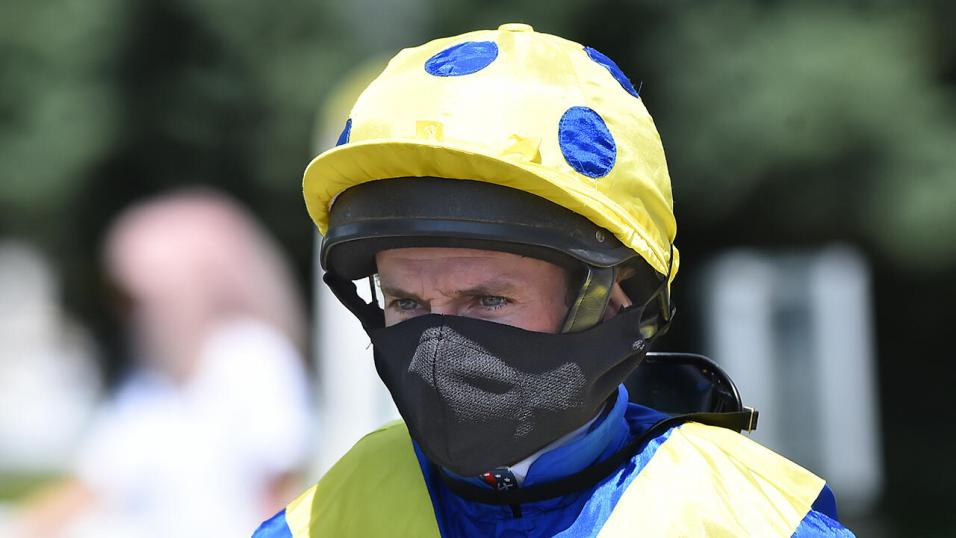 Courtside betting betfair/ryanmoore bet4place place betting in horse