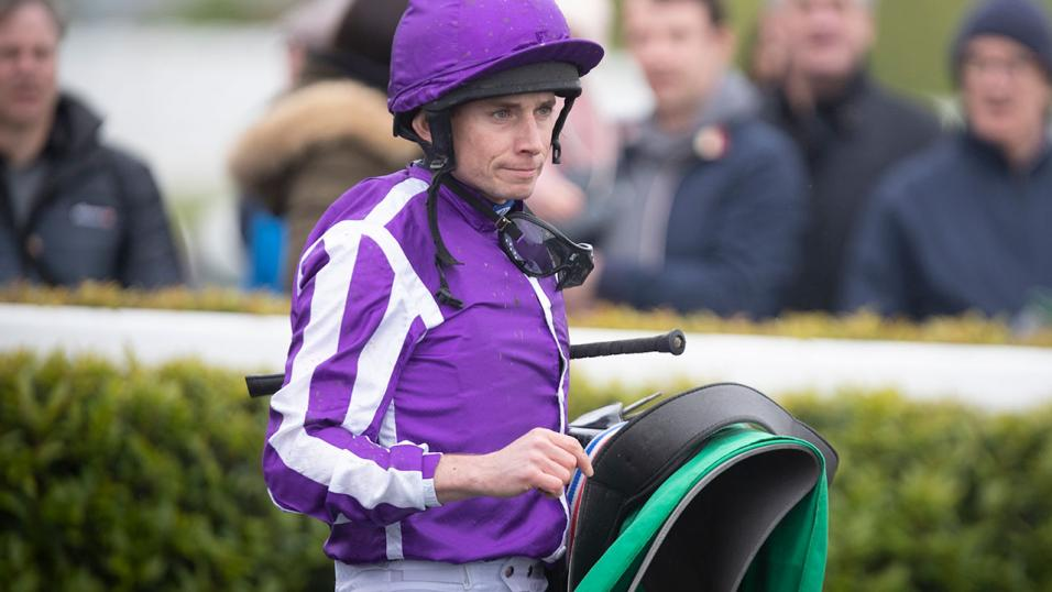 Ryan moore 2000 guineas betting how to buy bitcoins uk athletics