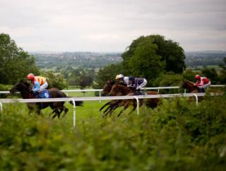 Timeform's second bet comes from Salisbury