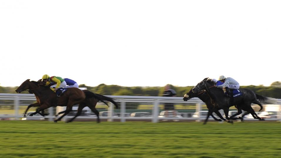 Timeform preview Saturday's Eclipse Stakes at Sandown
