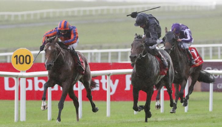 Irish derby 2021 betting advice esports live betting bwin