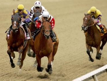 Timeform's US team pick out three bets on Monday