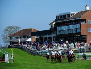 Sedgefield is the venue for two of today's FTM selections